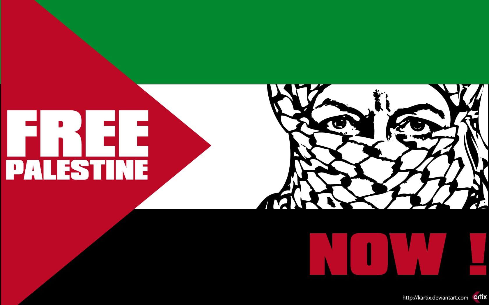 free_palestine_now_by_kartix1[1]